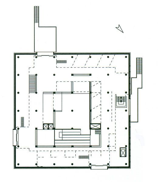 Pinterest the world s catalog of ideas for Western floor plans