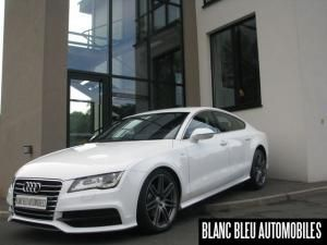 AUDI A7  http://www.auto1clic.com/annonce-voiture-NDY5ODM2PVBSTw==-Fr.html