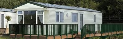 North Wales caravan sales can be a good choice for your holiday.http://minnamoxley.jigsy.com/blog