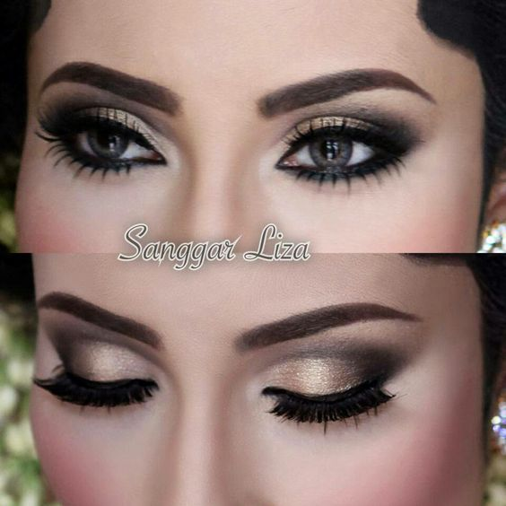 Elenas Beauty Salon Miami besides Tutorial Makeup Pengantin Jawa in addition Trendy Rose Gold Hair Color Ideas in addition Decoration Jibs further Nba. on home hair salon ideas