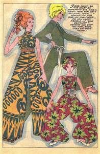 pure groovieness: Camera Vintage, Milke Vintage, Vintage Fashion, Illustration Fashion, Illustration Artwork, Sweet Milke, Vintage Art, Fashion Illustrations