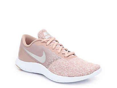 Casual tennis shoes, Nike sneakers