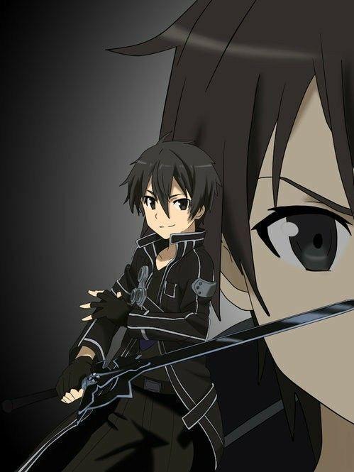 Sword Art Online In 2020 Sword Art Online Wallpaper Sword Art Sword Art Online Asuna