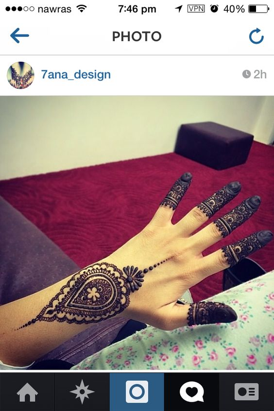 7ana_design