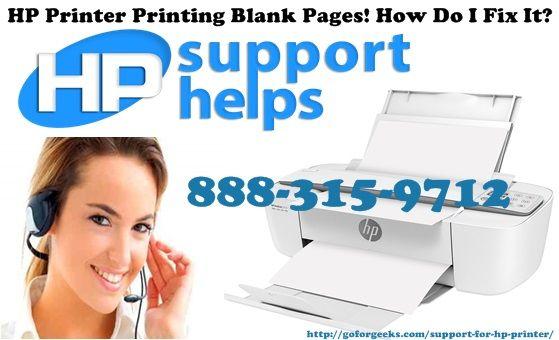 How Do You Get A Printer To Go Online