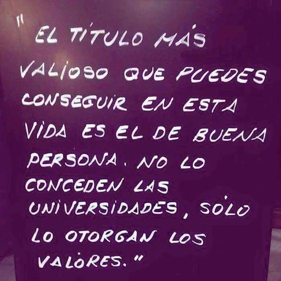 ===Mi felicidad es...=== - Página 2 4923939b5b77b6da0727aef38ed2ea16