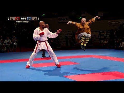 Krav Maga Training How To Block Hook Punches In A Real Fight Youtube Karate Brazilian Jiu Jitsu Martial Arts