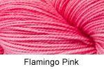 Baah Yarn: Flamingo Pink