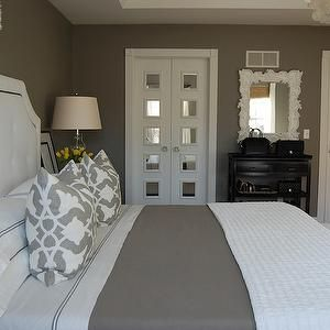 bedroom design, decor, photos, pictures, ideas, inspiration, paint colors and remodel