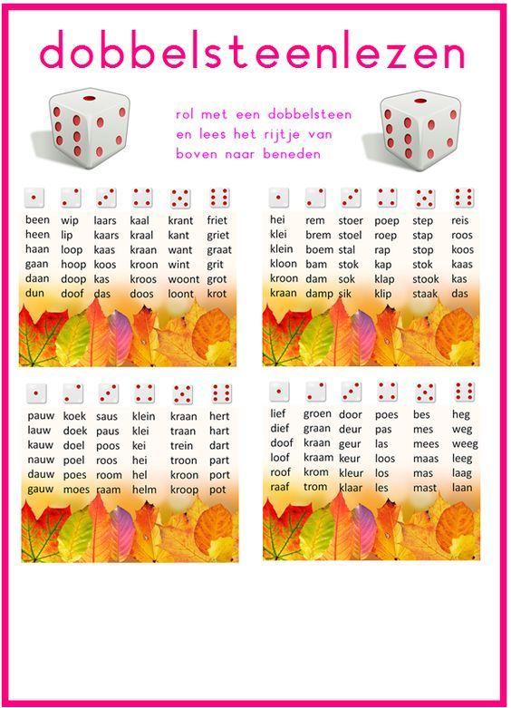 492533420fab2d05daeaf57fe414b4da - 100 manieren om (begrijpend) lezen leuk te maken in de klas en thuis!