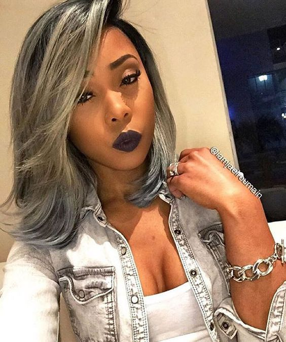 ... hair length to you on your natural hair journey hair color ideas for