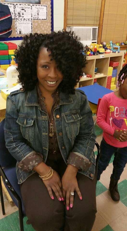 Jamaican Bounce Crochet Hair Styles : explore hair which hair and more hair