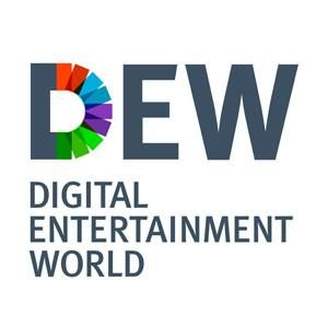 Digital Entertainment World (DEW) https://promocionmusical.es/investigacion-nuevos-medios-nuevos-mundos-festivales-repensando-eventos-culturales-youtube-tomorrowland-music-festival/: