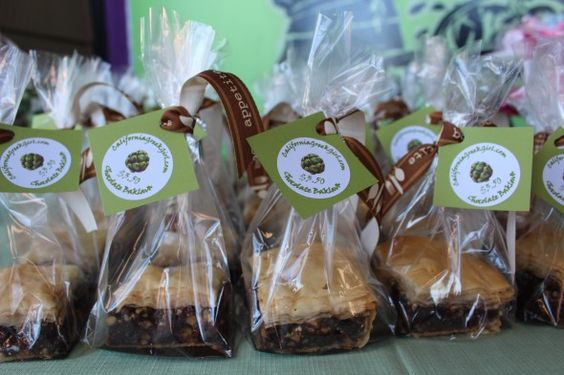 Explore bake sale items sale bake and more bake sale san diego sweet