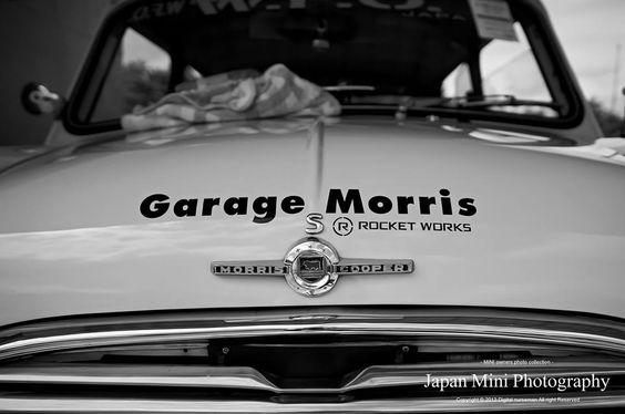 Mini Japan Photography (Facebook 27 04 2015)