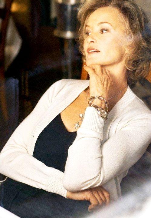 Jessica Lange is queen!