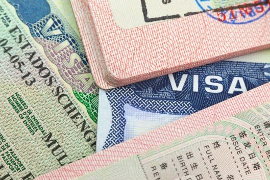 Making the case for a startup visa