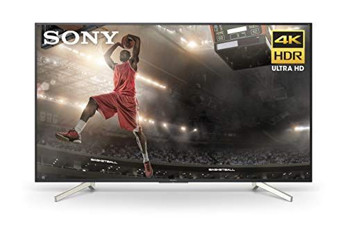 Uncover The Detail Enjoy 70 Inches Of Exceptional Contrast With 4k Uhd Resolution And Hdr Content Next Level Contrast Takes Non H Led Tv Led Televisions Sony