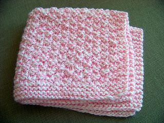 Preemies Preemie Babies And Baby Blankets On Pinterest