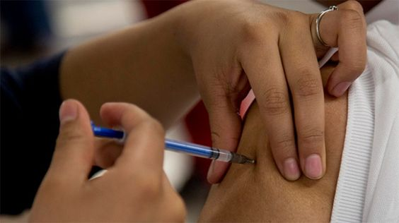 """KKTC'de """"H1N1"""" virüsü vakası tespit edildi http://haberfile.com/kktcde-h1n1-virusu-vakasi-tespit-edildi.html"""