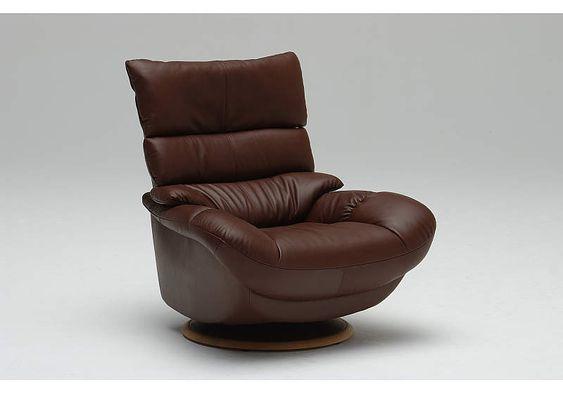 高いのには理由がある!カリモク家具のおすすめソファ13選!素材や価格を徹底比較