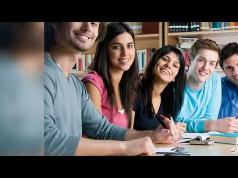 Coaching Institute Near Me Coaching Career Training Education College