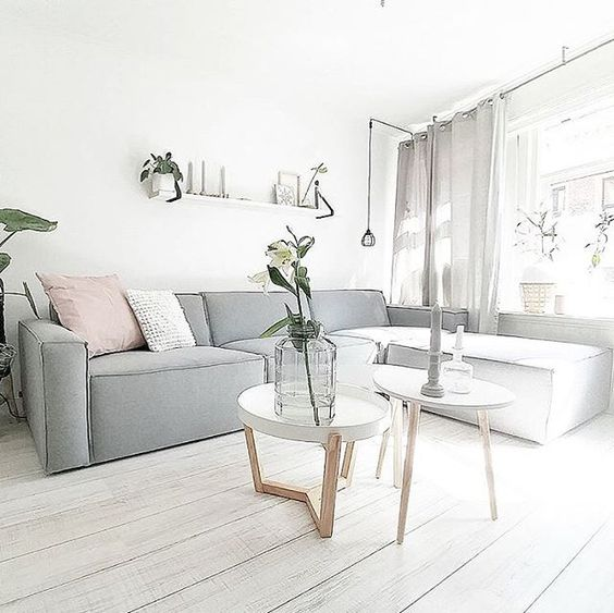 My latest favourite follow @miloetju  Love the Dutch style! I'm always on the hunt for fresh homes to share #obsessed