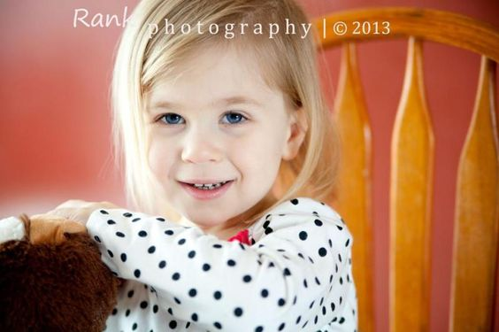 Best lens for baby portraits?