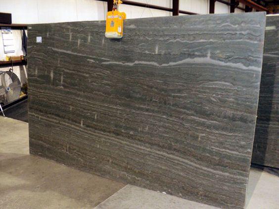 Kiana Quartzite Slab 35494