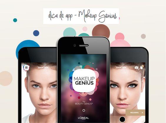 aplicativo-makeup-genius-loreal-2