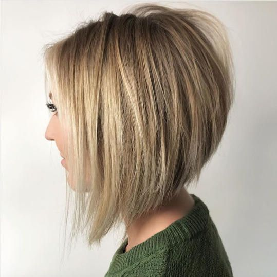 34+ No fuss hairstyles for thin hair trends
