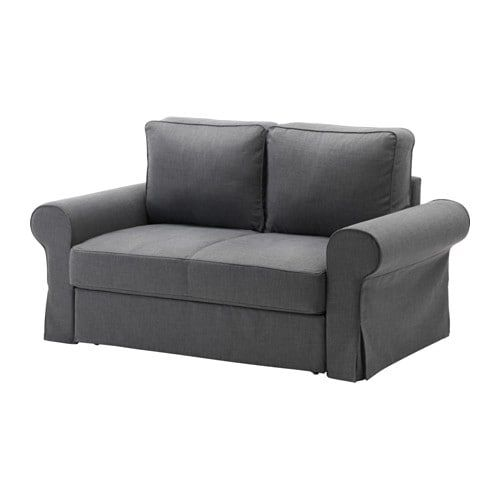 Shop For Furniture Home Accessories More Ikea Sofa Bed Sofa