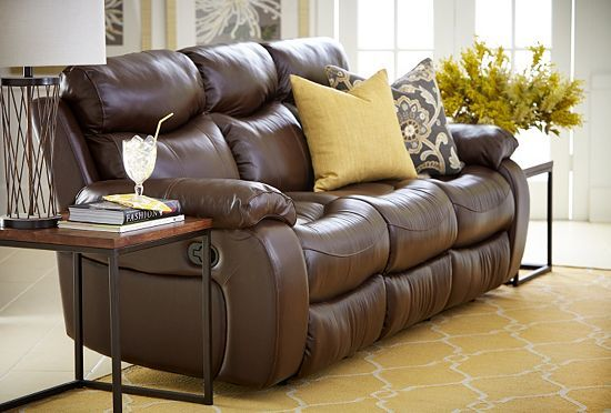 Havertys   Wrangler Sectional | Decorating 2703 | Pinterest | Lofts, House  Projects And Game Rooms