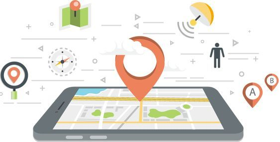 What Is Geofencing? How Does It Work?