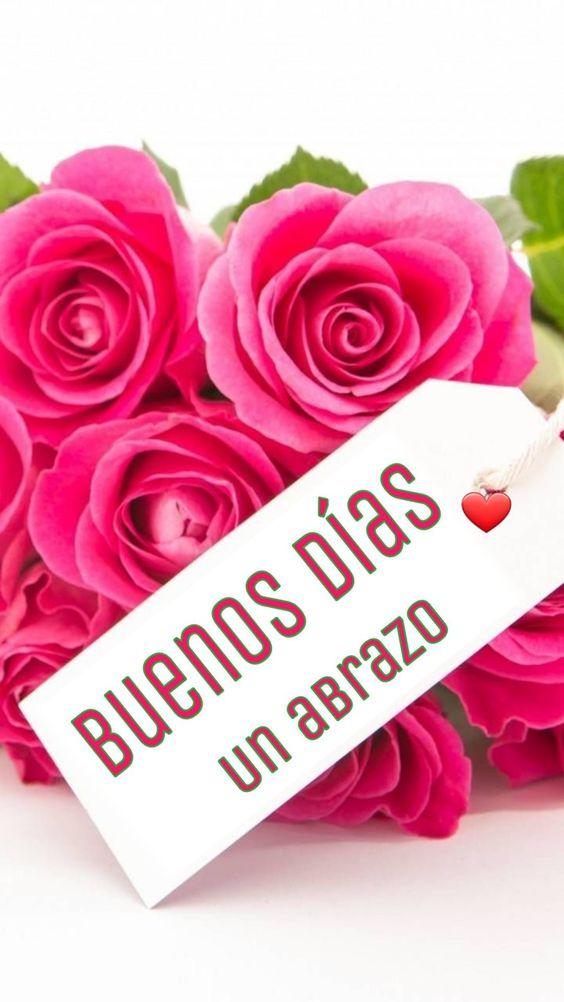 Gifs Buenos Días.  - Página 57 492aa27707df07728698659ecea38862