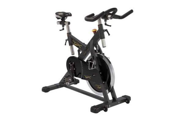 Best Spin Bikes 2018 Indoor Cycling Bike Bike Spin Bikes