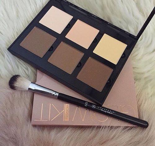 Make Up Inspo : Photo