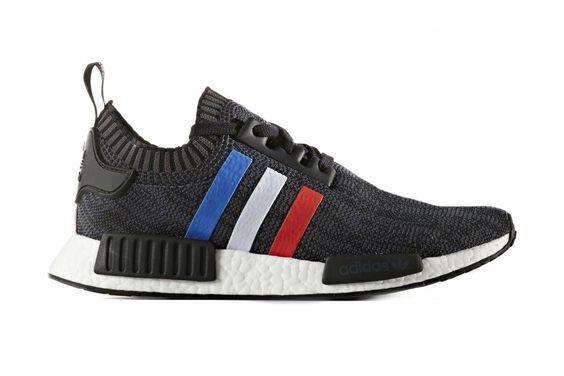 43ae143b9957f adidas nmd r1 black tricolore footwear black mens bb2887 for school ...