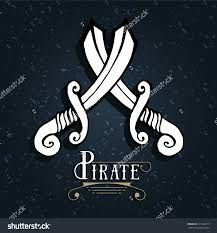 Image result for pirates sign