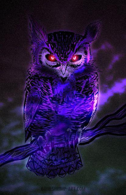Totally Random Thomas: Ramblings of a Night Owl Insomniac