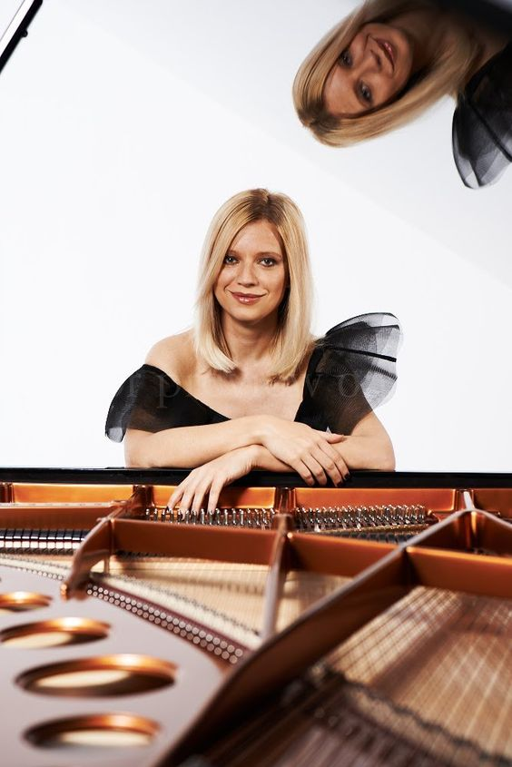 valentina lisitsa piano youtube