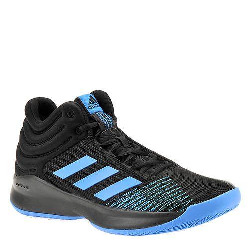 Nike men, Basketball shoes