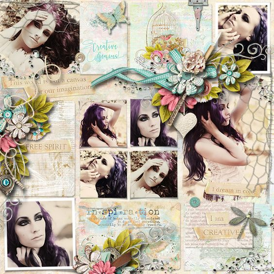 My DD - photos by Jes Hunter Photography  Credits: Mixing My Media Collection : Veronica Spriggs  http://shop.scrapbookgraphics.com/Mixing-My-Media-Collection.html My Arty Pockets #3 Festive Edition: Heartstrings Scrap Art  http://www.digitalscrapbookingstudio.com/personal-use/templates/my-arty-pockets-3-festive-edition/