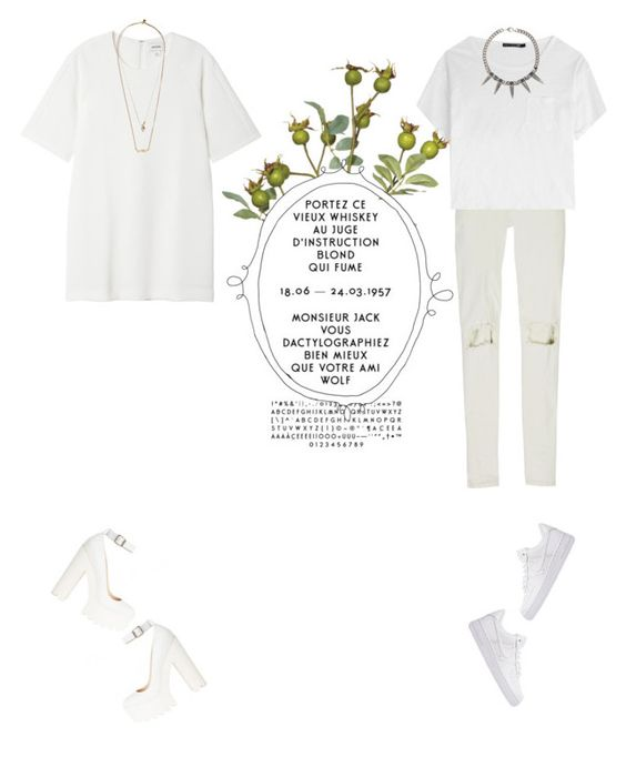 """""""1.7.2015"""" by rosa-loves-skittles ❤ liked on Polyvore"""