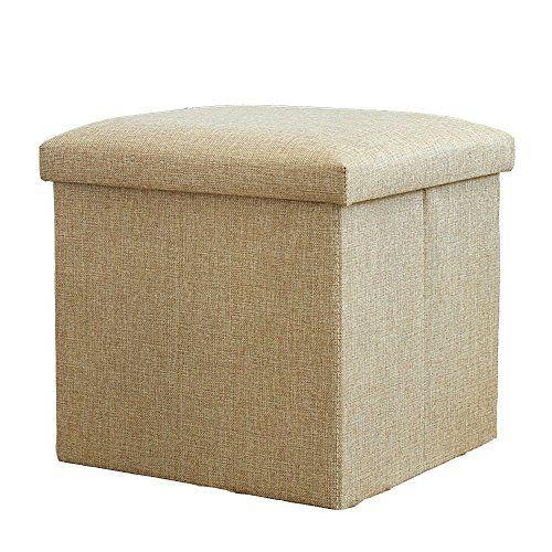 Homee Sofa Stool Storage Stool Storage Stool Can Sit On The Sofa
