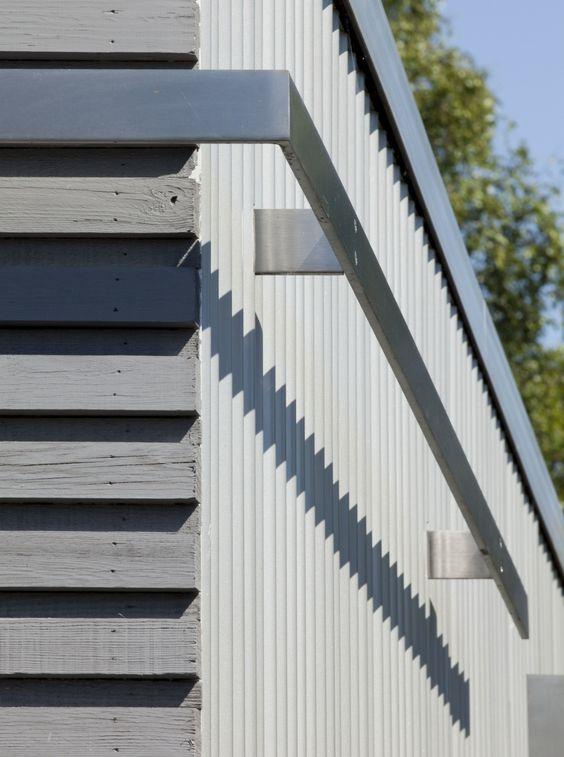 Gallery of Suburban Studio / Ashton Porter Architects - 15