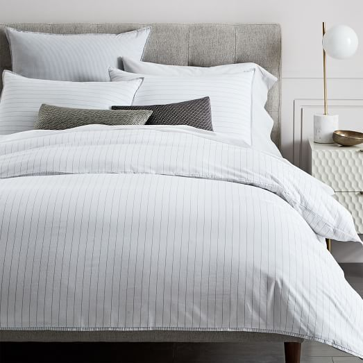 This Fitted Sheet Hack Will Make You Say How Did I Not Know About This Luxury Bedding Bed Linens Luxury Luxury Bedding Sets