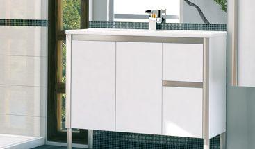 Vanite salle de bain home depot ~ Solutions pour la décoration ...