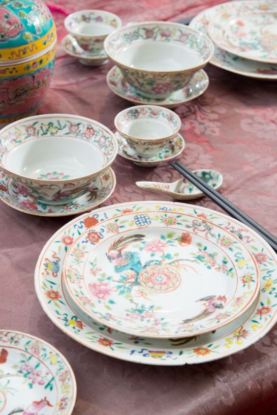 Idea By Steven Low On Chinese Strait Settlement In 2020 Wedding Events Tableware Event Brochure