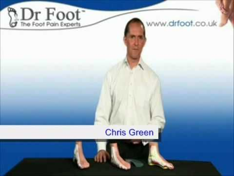 Do Insoles and Orthotics Work ?  http://orthoticsfeet.com/
